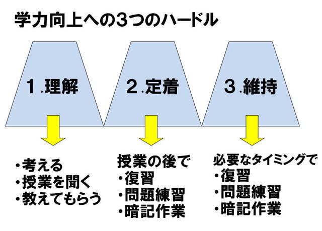 6nen01.jpg
