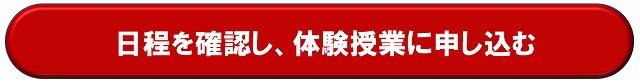 banner3640.jpg