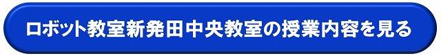 banner2640.jpg