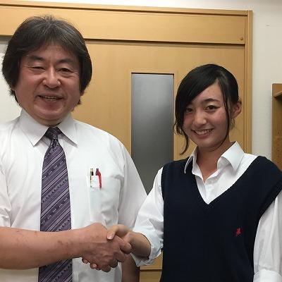 h30teiki1_nagisa-270.jpg